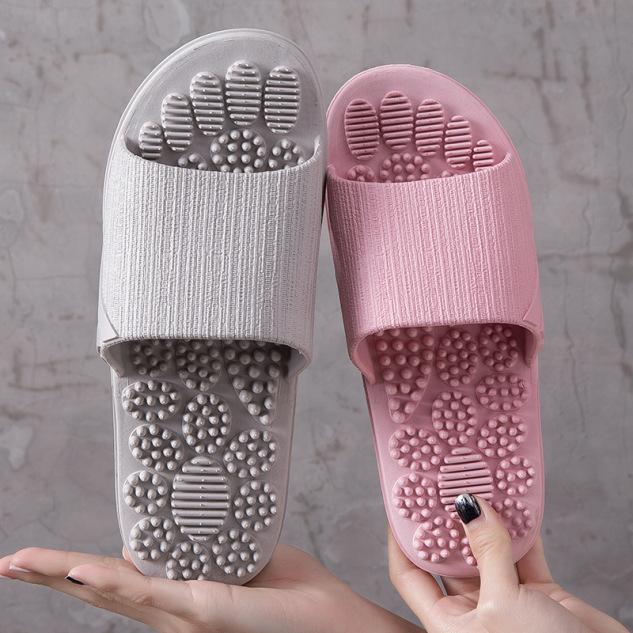 Dép massage chân đi trong nhà giá rẻ