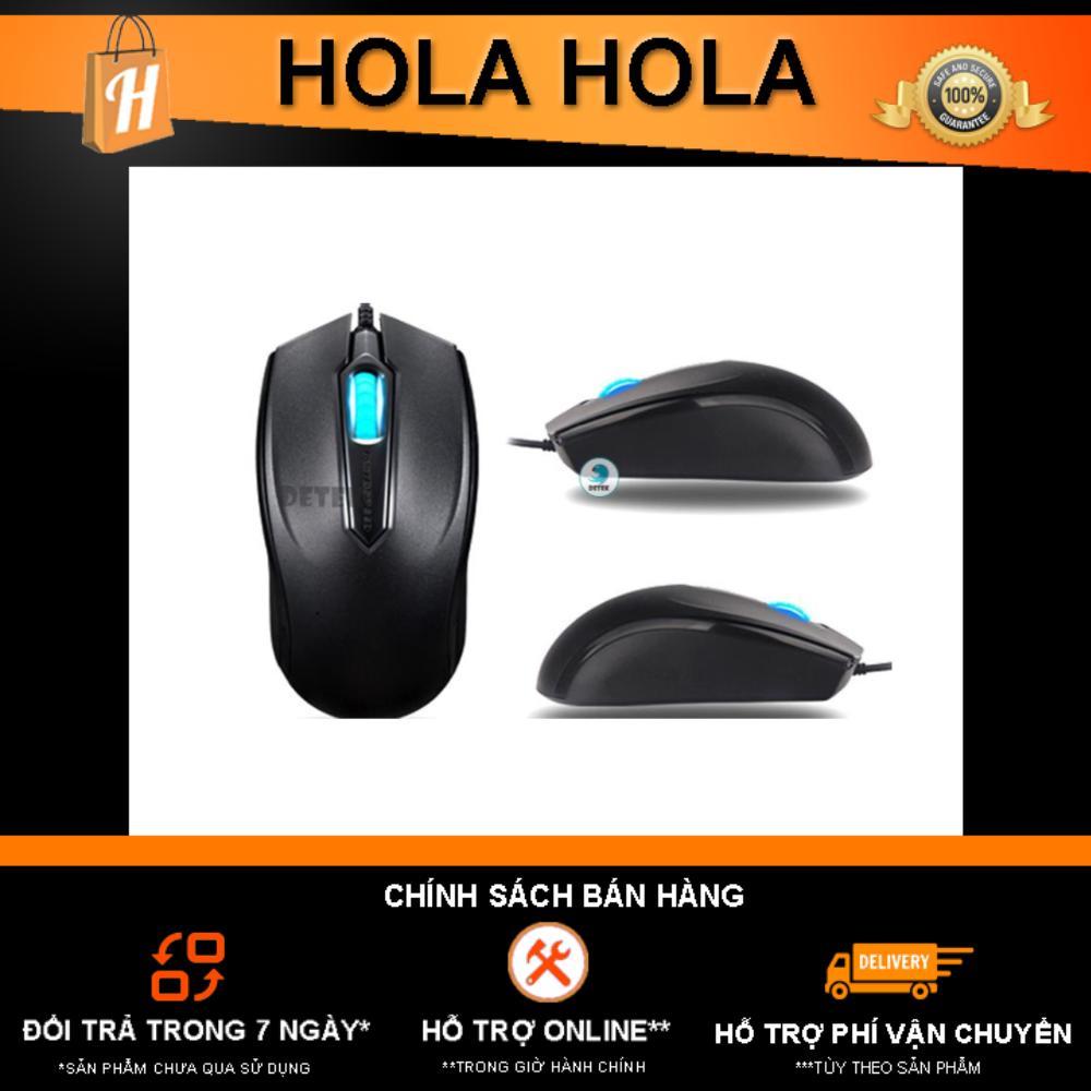 Chuột Có Dây Optical Mouse Motospeed F12 DPI 1000 Siêu Khuyến Mãi