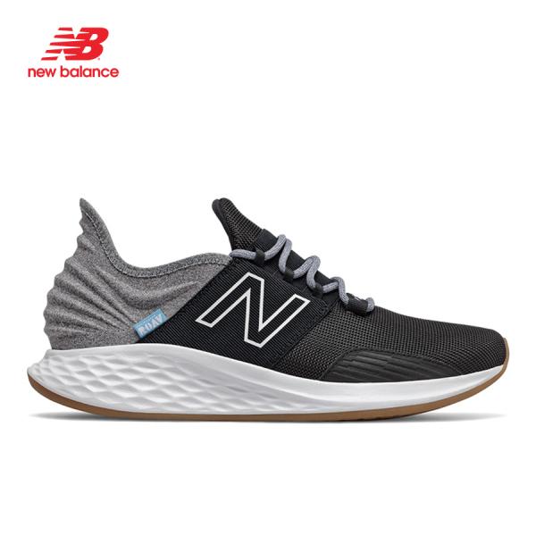 NEW BALANCE Giày Sneakers Thời Trang Nam FRESH FOAM ROAV TEE SHIRT MROAV