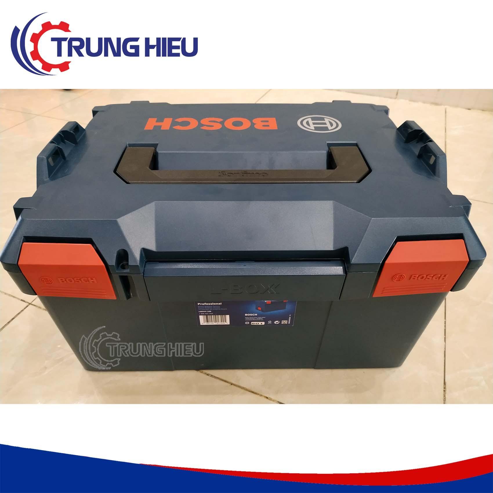 Hộp nhựa Bosch L-BOXX --- 238