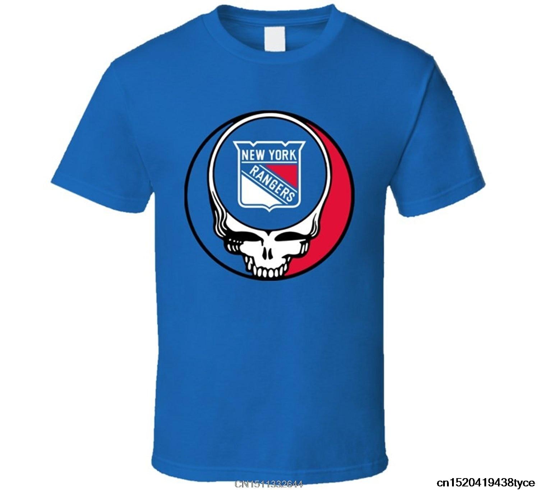 New York is a Friendly Town Funny Men Women Vest Tank Top Unisex T Shirt 1282