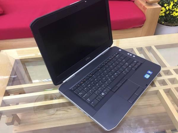 Bảng giá Dell Latitude E5420 Core i5 2520M Ram 4GB HDD 320GB 14inch Phong Vũ
