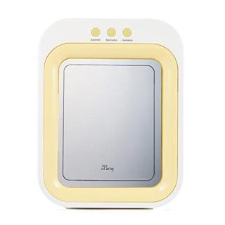 Máy tiệt trùng sấy khô, khử mùi bằng tia UV Upang UP701 thumbnail