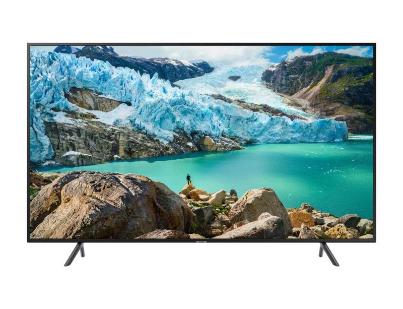 Bảng giá Smart Tivi Samsung 4K 65 inch UA65RU7100