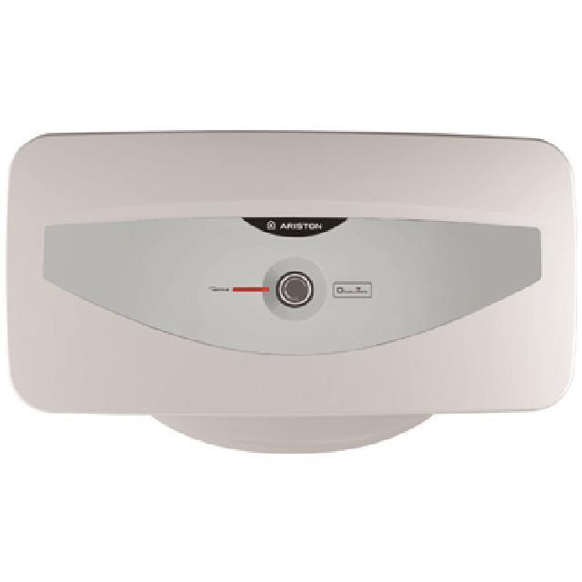 Bảng giá Bình nước nóng Ariston SL 30B 2.5 PE