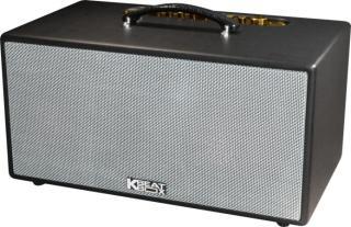 [HCM][Trả góp 0%]Dàn karaoke di động KBeatbox KSNET450 thumbnail