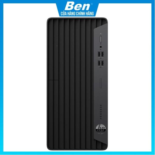 Bảng giá PC HP ProDesk 400 G7 MT (46L52PA - 46L51PA) Intel Core i7-10700 /RAM 8GB DDR4/WL + BT/ Key & Mouse/ Win 10SL/ 1Yr Phong Vũ