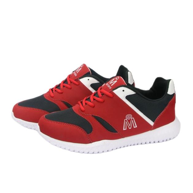 Giày thể thao nam Muidoi - Giày thể thao nam G411 giá rẻ