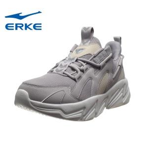 Giày thể thao nữ Erke 12120314093 thumbnail