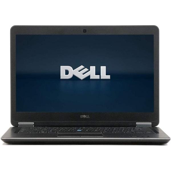 Bảng giá Máy tính xách tay Dell Latitude E7440 I5-4300U/4G/128G SSD/14 [Lỗi đổi mới trong 15 ngày], laptop dell 7440, laptop dell, Dell 7440, laptop giá rẻ, laptop cũ Phong Vũ