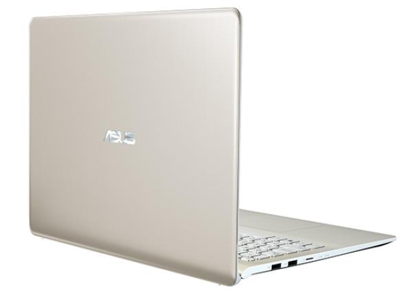 Bảng giá Asus Vivobook S530FA-N4000 - Lựa chọn tuyệt vời cho sinh viên, dân văn phòng Phong Vũ