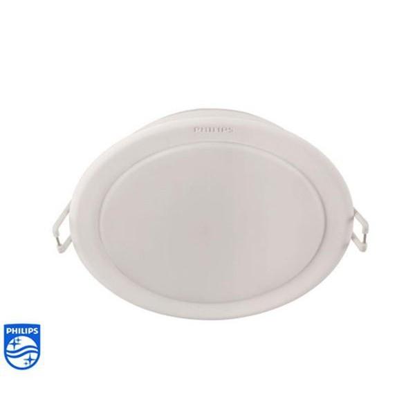 Đèn LED Downlight 7W 59448 MESON 105 Philips