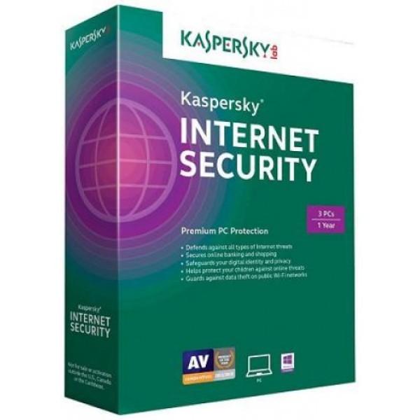 Bảng giá Phần mềm diệt virut KAPERSKY INTERNET CHO 5 MÁY TÍNH 12 THÁNG 2020 Phâ-n mê-m tiên phong trong sử dụng công nghệ điện toán đám mây trong lĩnh vực bảo mật Phong Vũ