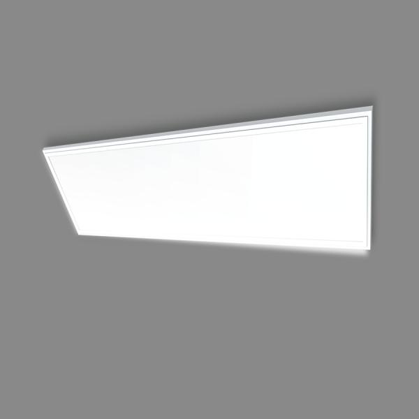 Đèn LED Panel Office Ốp Trần Loại Tấm 60W NPL60123