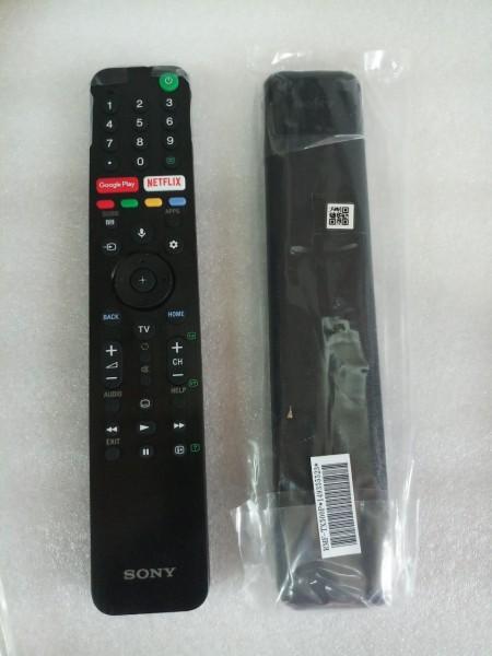 Bảng giá Điều Khiển Tivi Sony TX500P Giọng Nói ( Hàng Chính Hãng Mới 100%)