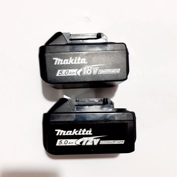 Pin 5AH , pin  máy khoan, dòng pin lithium ion cung cấp năng lượng cho máy siết bu lông, pin máy khoan