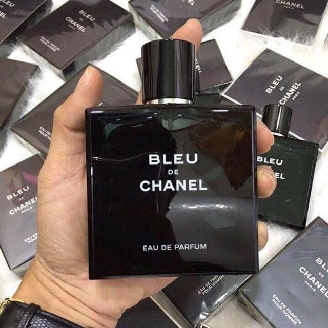 Nước Hoa Nam Bleu De Parfum Pour Homme nhập khẩu