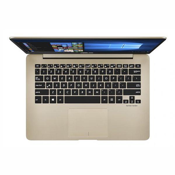 Laptop Asus UX430UN-GV096T
