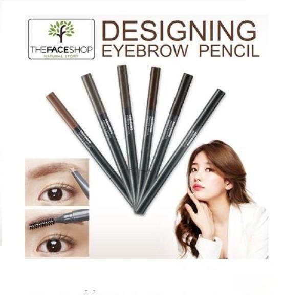 Chì kẻ mày Designing Eyebrow Pencil giá rẻ