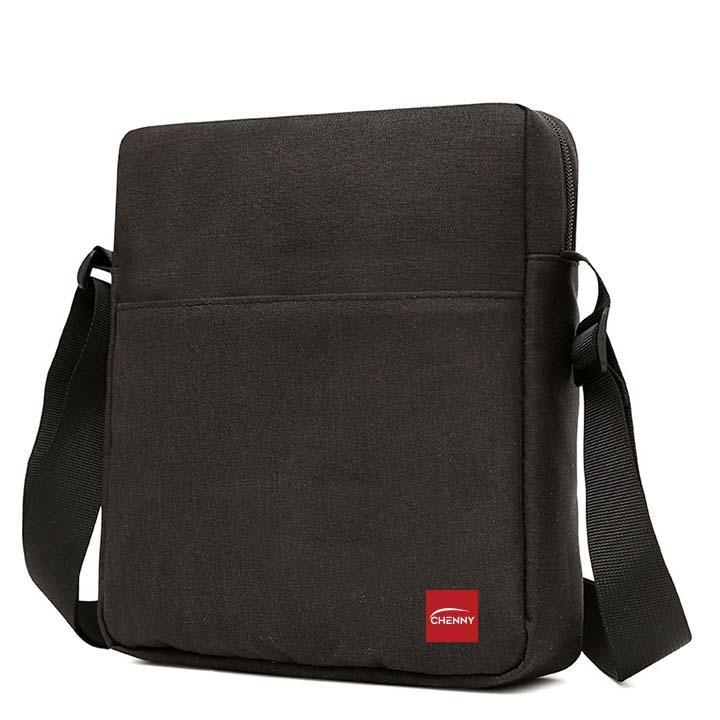 Túi đeo chéo Nam thời trang Chenny - CN01