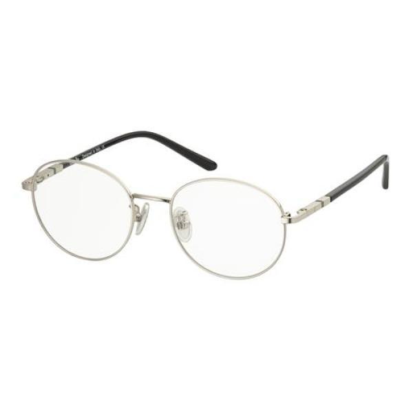 Giá bán Mắt kính chống ánh sáng xanh Kids Round bold 350248