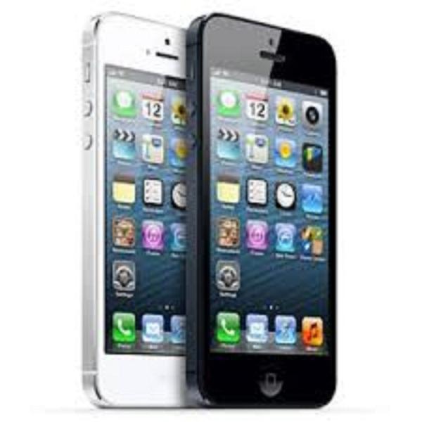 [RẺ SIÊU SỐC] điện thoại Iphone5 32G Chính Hãng - bản Quốc tế, Zalo Tiktok Youtube