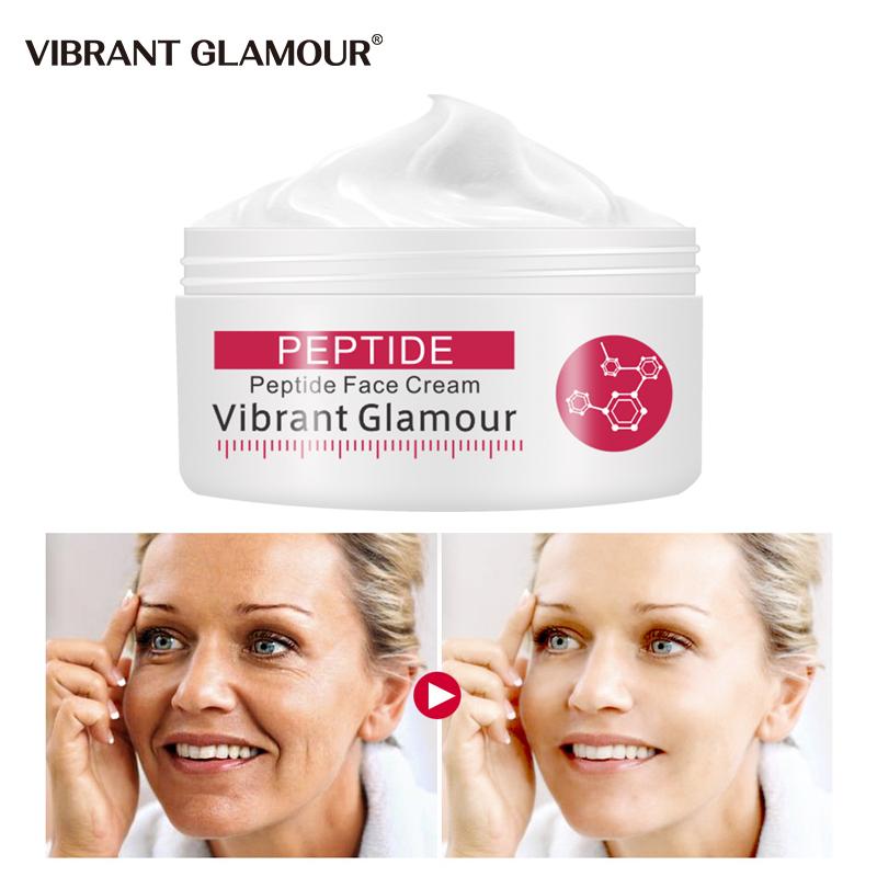 Kem dưỡng ẩm, làm sáng da cấp nước và chống oxy hóa VIBRANT GLAMOUR - INTL giá rẻ