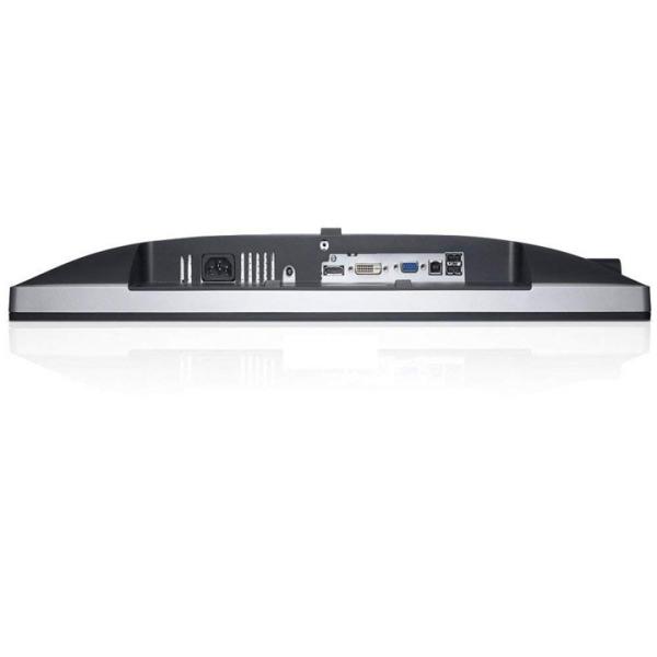 Bảng giá Màn hình Dell 24 Inch Ultrasharp U2412Mb Chuyên đồ họa Phong Vũ