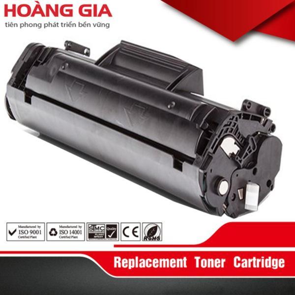Bảng giá Hộp mực máy in Canon LBP 2900, 3000 Phong Vũ