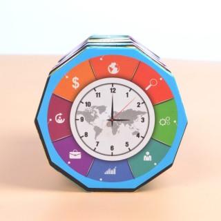 Đồ chơi trẻ em rubic toán học phát triển khả năng tính toán kích thích tư duy trí não phát triển cho bé từ 4 đến 8 tuổi 6