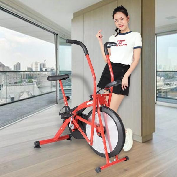 Bảng giá Xe đạp tập đa năng Elip Zalo