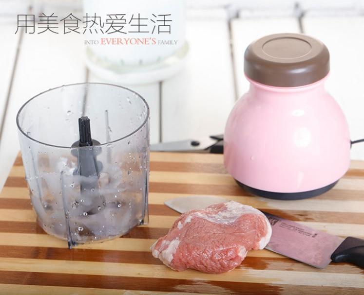 [ Siêu Đẹp rẻ ]Máy xay ép thực phẩm đa năng  - Nghiên cứu thiết kế   : tại Mỹ, lắp ráp tại Trung Quốc