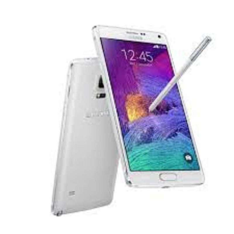 Samsung Galaxy Note 4 2sim ram 3G, mới Chính hãng ,Bảo hành 12 tháng,Bao đổi miễn phí tại nhà