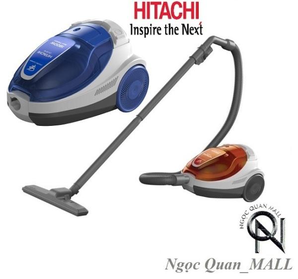Máy hút bụi Hitachi CV-SF18