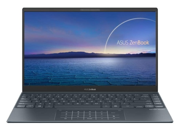 Bảng giá Laptop Asus ZenBook UX325EA-KG363T (Core i5-1135G7/8GB RAM/512GB SSD/13.3-inch OLED FHD/Win10) Phong Vũ