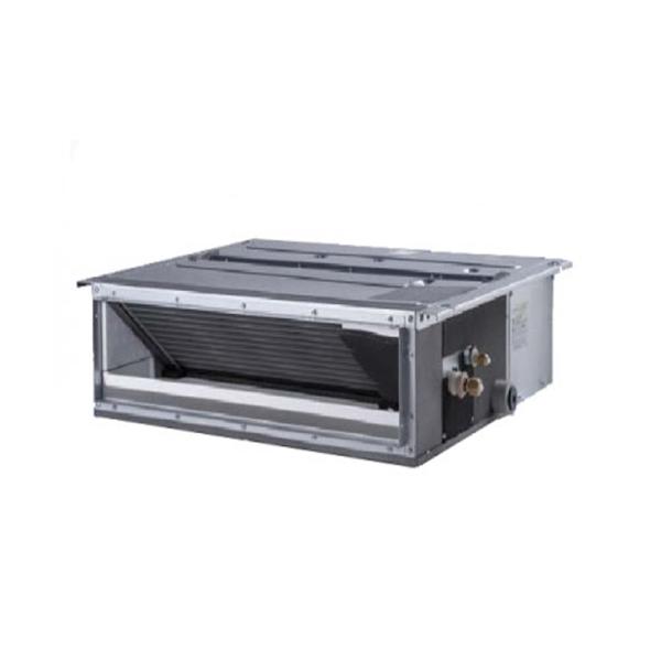 Bảng giá [Free Lắp HCM] Hệ Thống Máy Lạnh Điều Hòa Multi NX Daikin Âm Trần Nối Ống Gió Inverter Chỉ Dàn Lạnh Nhỏ Gọn CDXP Gas R32 Chính Hãng Daikin - Điện Máy Sapho