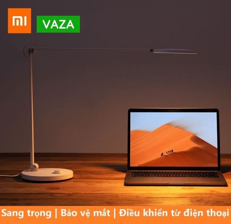 Đèn bàn thông minh Xiaomi Mijia Table Lamp Pro
