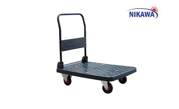 Xe đẩy Nikawa WFA-300DX
