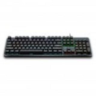 Bàn Phím Cơ Meetion MK007 (RGB) thumbnail
