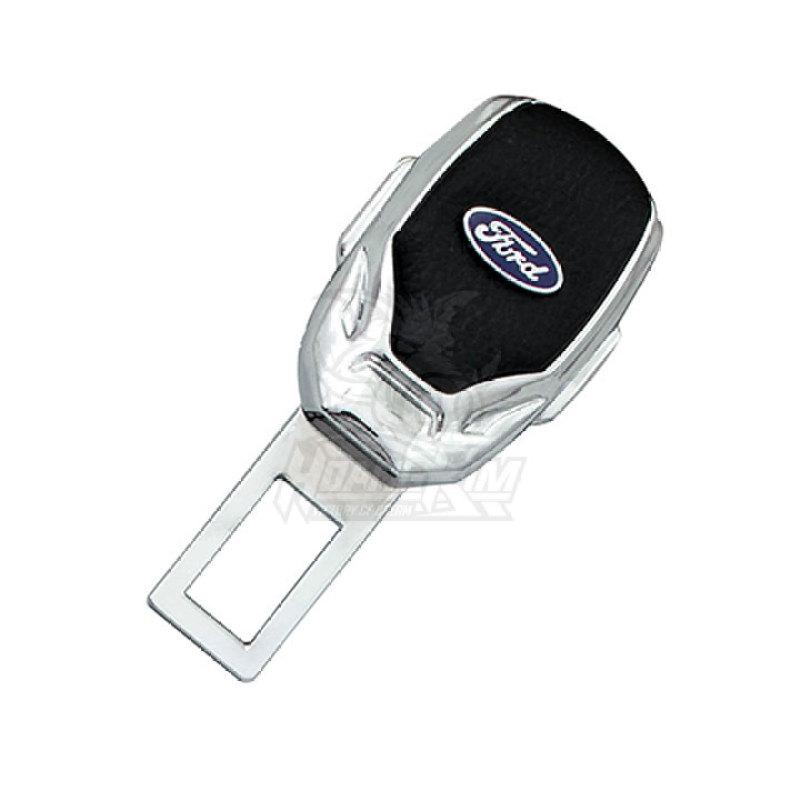 Khuy đai Ford - 3153