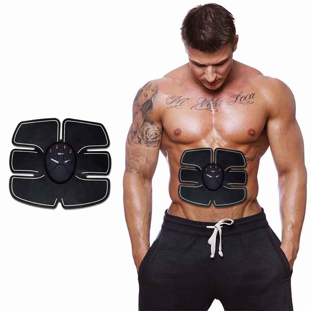 Dụng cụ tập gym tại nhà, máy tập bụng giá rẻ, máy tăng cơ giảm mỡ, Thiết bị hỗ trợ tập cơ bụng 6 múi Beauty body