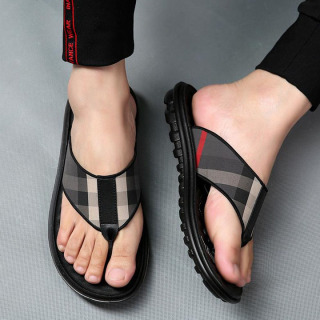 Xỏ ngón cho nam phong cách hiện đại đi chân êm mẫu mới nhất thumbnail