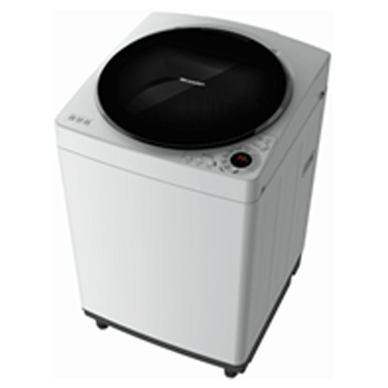 Bảng giá Máy giặt Sharp 8Kg ES-W80GV-H Điện máy Pico