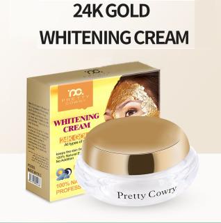 PC Kem Dưỡng Trắng Da Mặt Giảm Thâm Cấp Ẩm Tái Tạo Da Skin Care Moisturizing thumbnail