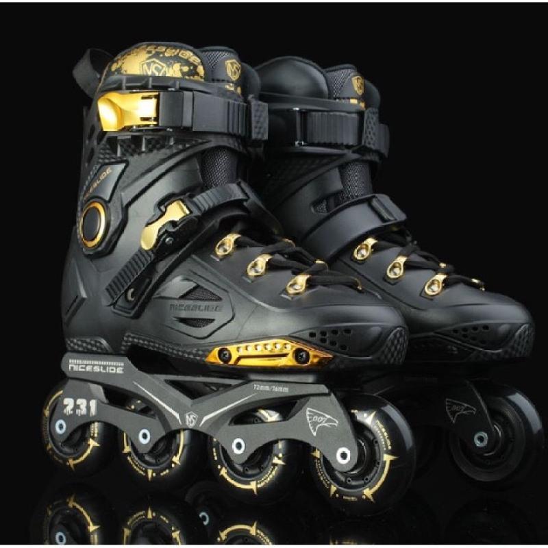 Phân phối giày trượt patin ngươi lớn về hàng đủ size 40-43