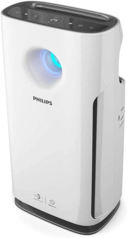 Máy lọc không khí Philips AC3256/10 [Nhập Đức]