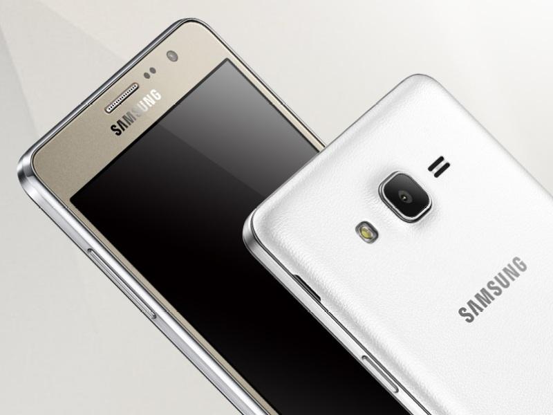 Điện thoại Samsung Galaxy On7 , màn hình 5.5 inch ROM 8GB camera 13MP, 2 sim, bảo hành 12 tháng chính hãng