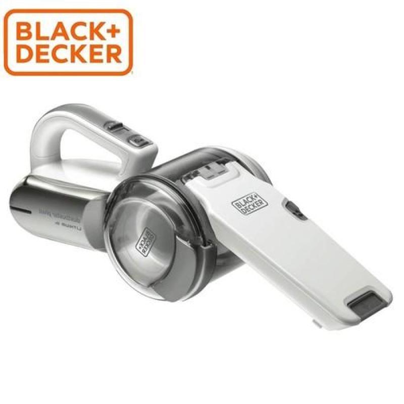 Máy hút bụi pin 18V Black & Decker PV1820L-B1