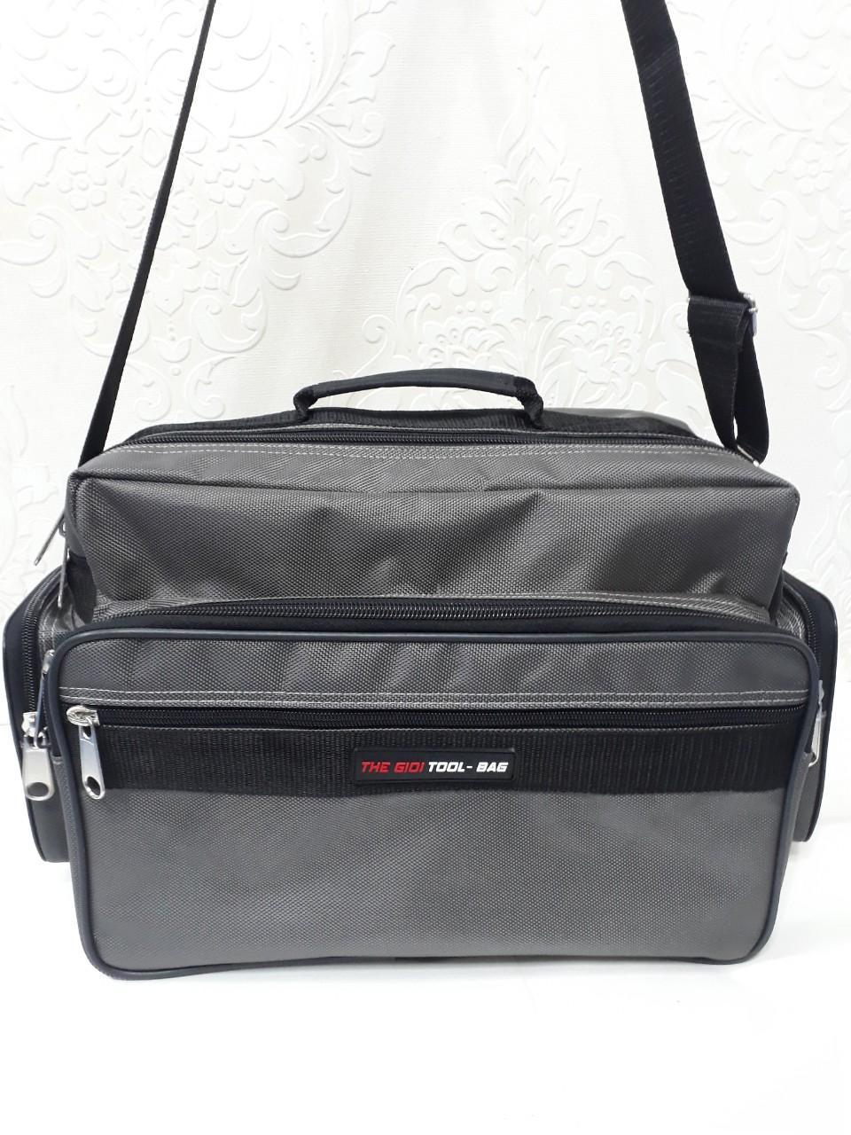 Túi đựng đồ nghề hàng công ty cao cấp