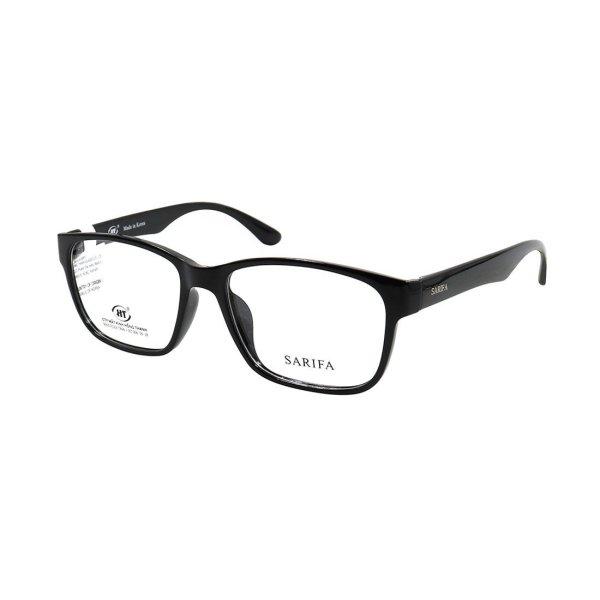 Giá bán Gọng kính SARIFA HT006 chính hãng nhièu màu